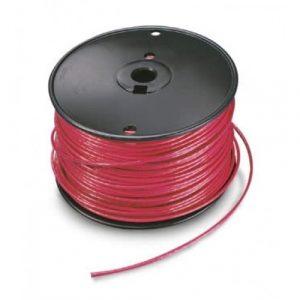 Обмоточные провода с волокнистой изоляцией